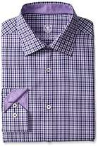 Bugatchi Men's Marino Dress Shirt