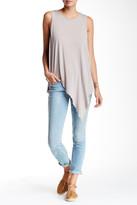 Genetic Los Angeles Shya Skinny Jean