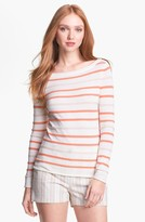 Tory Burch 'Carrie' Sweater