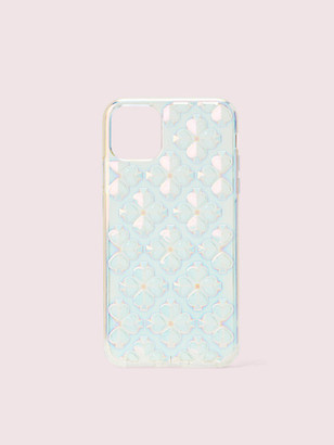 Kate Spade 3D Spade Flower Iphone 11 Pro Max Case
