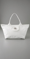 Marc by Marc Jacobs Tote-Ally Patent Tote