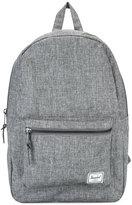 Herschel plain backpack