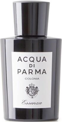 Acqua di Parma Colonia Essenza cologne 100 ml