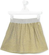Bellerose Kids - Floki skirt - kids - Cotton/Polyamide/Polyester/Viscose - 3 yrs