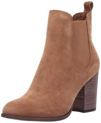Splendid Women Highland Ankle Boot