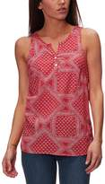 The North Face Barilles Tank - Women's