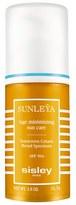 Sisley Paris 'Sunleya' Age Minimizer Sun Care Spf 50+