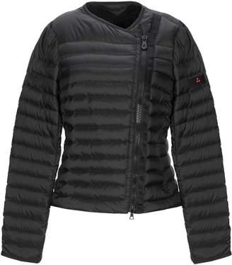 Peuterey Down jackets - Item 41927664XN
