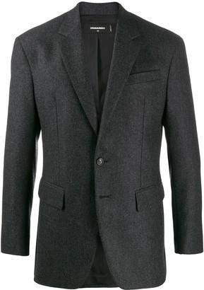 DSQUARED2 Slim Blazer