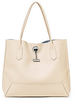 Botkier Waverly Chain Toggle Tote