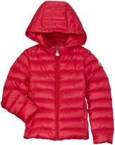 Moncler Girls' Iraida Jacket