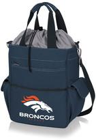 Picnic Time Denver Broncos Activo Tote