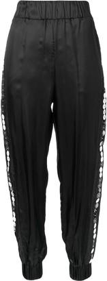 NO KA 'OI Makamae trousers