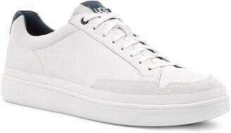 UGG South Bay Sneaker