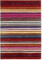 Missoni Home Patong Wool Rug