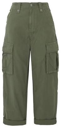 Ksubi Casual pants