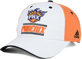 adidas Phoenix Suns Playmaker Adjustable Cap