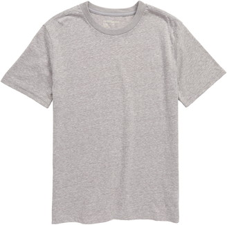 Tucker + Tate Essential Heathered T-Shirt