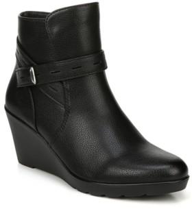 Naturalizer Jill Booties Women's Shoes