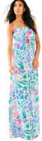 Lilly Pulitzer Marlisa Maxi Dress