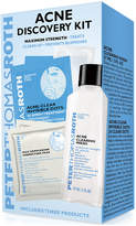 Peter Thomas Roth 3-Pc. Acne Discovery Set
