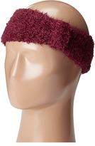 BCBGeneration The Coziest Headwrap