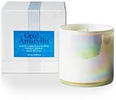 Lafco Inc. Opal Amaryllis Candle