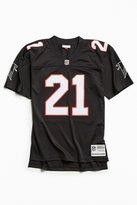 Mitchell & Ness NFL Replica Deion Sanders Atlanta Falcons Jersey