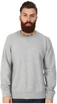AG Adriano Goldschmied Cabin Pocket Sweatshirt