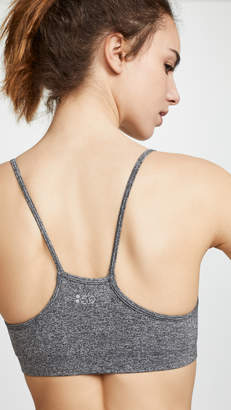 Splits59 Loren Seamless Support Bra