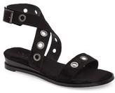 Matisse Women's Belize Wedge Sandal