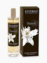Estéban Paris Neroli Room Spray, 100ml