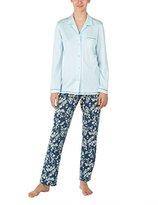Calida Women's Hollyrose Pyjama Sets