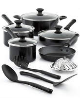 Tools of the Trade Nonstick 13-Pc. Cookware Set, Only at Macy's