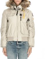 Parajumpers Gobi Heavy Jacket