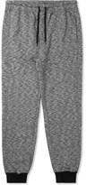 Shades of Grey by Micah Cohen Blackboard Lounge Pants