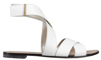 Yosh Collection COLLECTION Sandals
