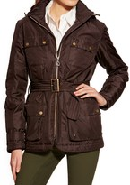 Ariat Furlough Jacket - Waterproof, Insulated (For Women)