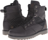 Volcom Hemlock Boot