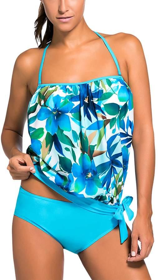 ee7d5f4d652fa Blouson Swimwear - ShopStyle Canada