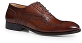 Tommy Hilfiger Tailored Collection Classic Brogue