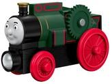 Thomas & Friends Fisher-Price Wooden Railway Trevor