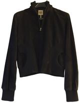 Hermes Biker jacket