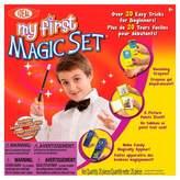 Alex Ideal My First Magic Set