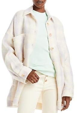 IRO Banghor Coat