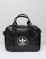 Adidas Originals Adidas Perforated Airliner Bag
