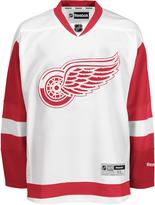 Reebok NHL Detroit Red Wings Jersey