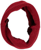 Hundred Pieces Snood