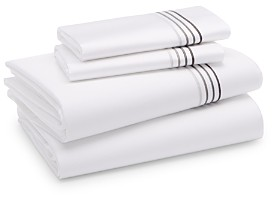 Frette Hotel Cruise Sheet Set, California King