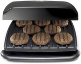 George Foreman 8-Serving Grill